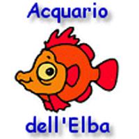 AcquarioElba