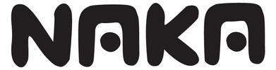 NAKAlogo
